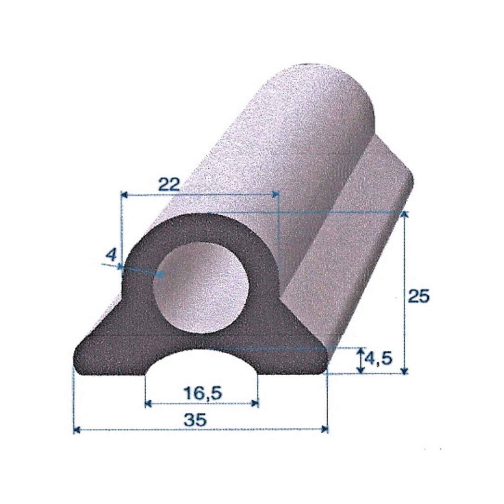 EPDM_NOIR_70_SHORE_5_ROULEAU_DE_20M_REF_1816000_BSB_CAOUTCHOUCS_PLASTIQUES