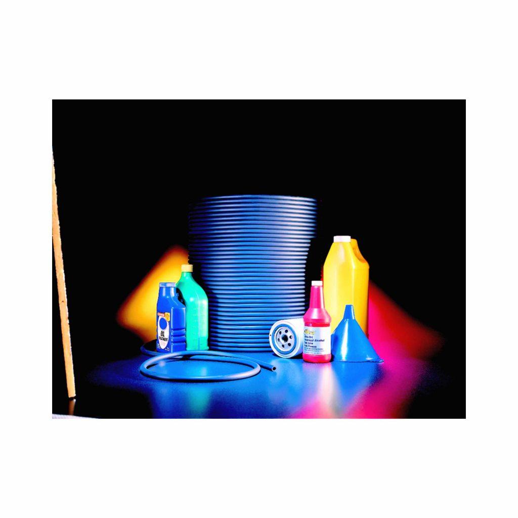 TUBE_NITRILE_DE_SAINT_GOBAIN_PERFORMANCE_PLASTICS_REF_5190_BSB_CAOUTCHOUCS_PLASTIQUES