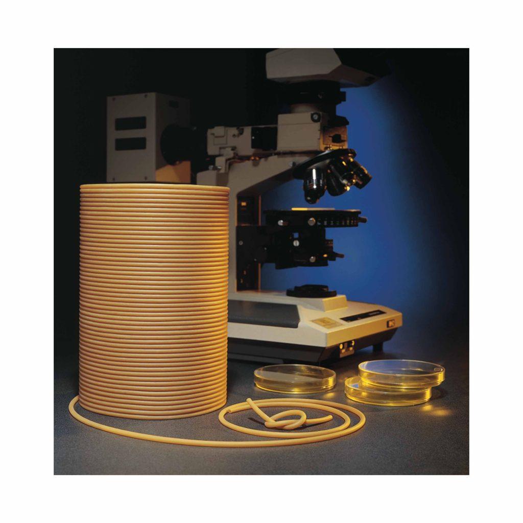 TUBE_PARA_DE_SAINT_GOBAIN_PERFORMANCE_PLASTICS_REF_5460_BSB_CAOUTCHOUCS_PLASTIQUES