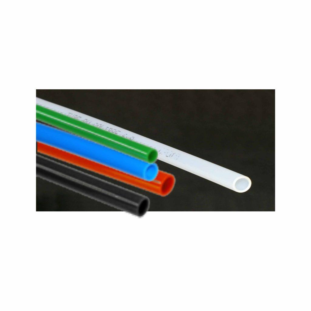 TUBE_PU_CALIBRE_DE_TRICOFLEX_REF_5380_BSB_CAOUTCHOUCS_PLASTIQUES