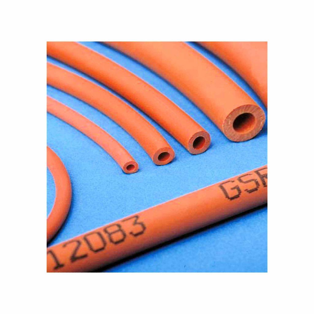 TUBE_ROUGE_1_2_VIDE_DE_SAINT_GOBAIN_PERFORMANCE_PLASTICS_REF_5468_BSB_CAOUTCHOUCS_PLASTIQUES