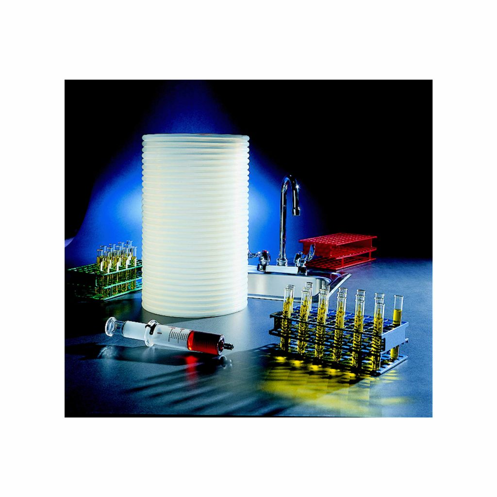 TUBE_SILICONE_VERSILIC_DE_SAINT_GOBAIN_PERFORMANCE_PLASTICS_REF_5155_BSB_CAOUTCHOUCS_PLASTIQUES