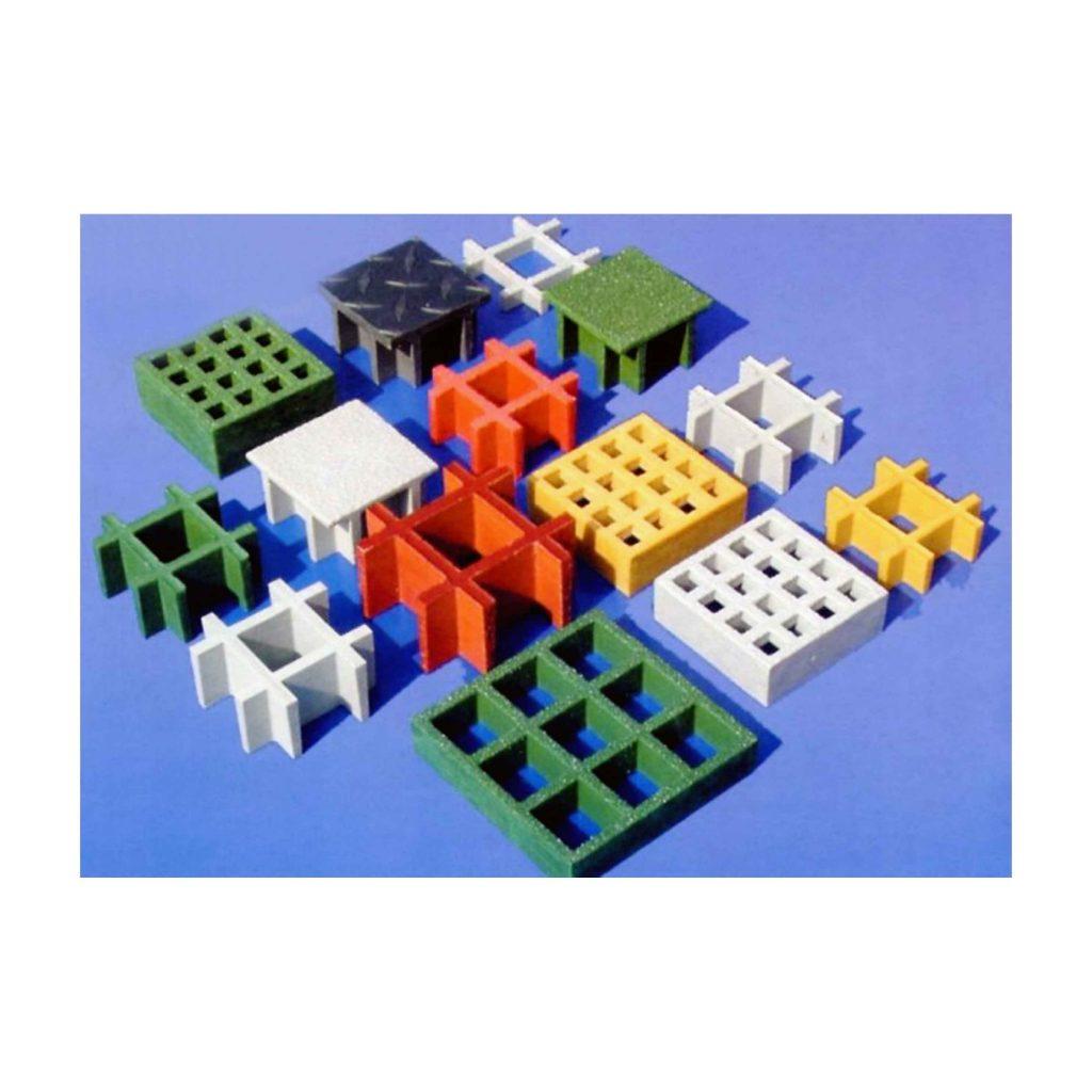 CAILLEBOTIS_RIGIDE_EN_RESINE_30_REF_6294_BSB_CAOUTCHOUCS_PLASTIQUES