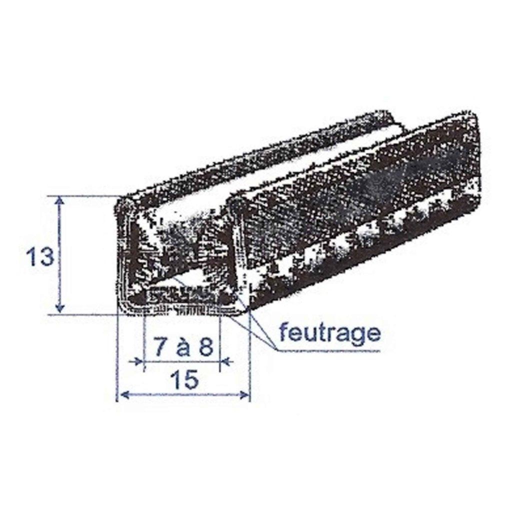 COULISSE_FEUTREE_ARMEE_ROULEAU_DE_20M_REF_6993405_BSB_CAOUTCHOUCS_PLASTIQUES