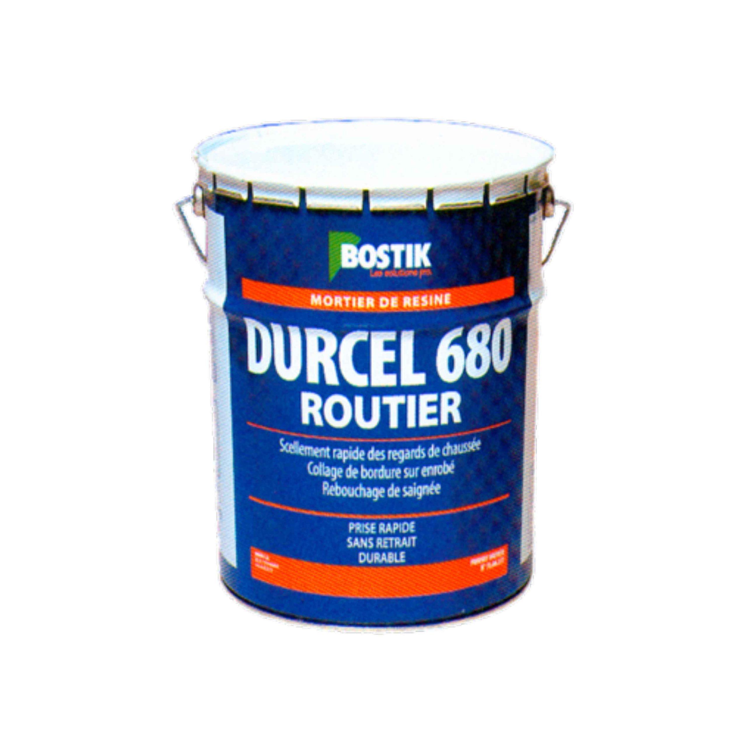 DURCEL_680_REF_8590_COLLE_BSB_CAOUTCHOUCS_PLASTIQUES