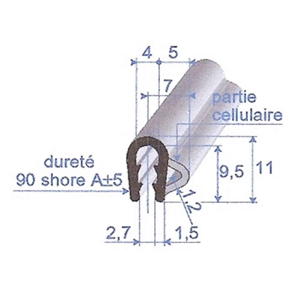 EPDM_BI_DURETE_NOIR_ROULEAU_DE_50M_REF_6882698_BSB_CAOUTCHOUCS_PLASTIQUES