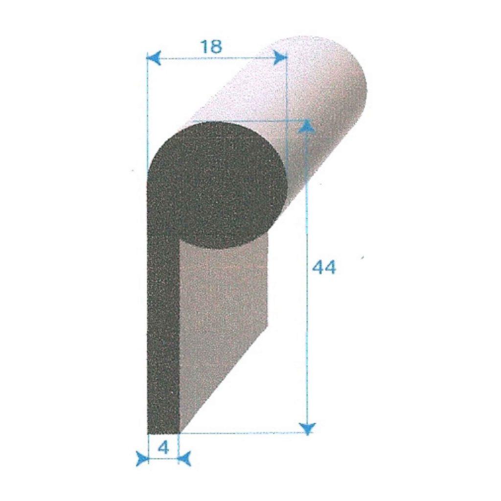 EPDM_CELLULAIRE_NOIR_ROULEAU_DE_25M_REF_1885000_BSB_CAOUTCHOUCS_PLASTIQUES