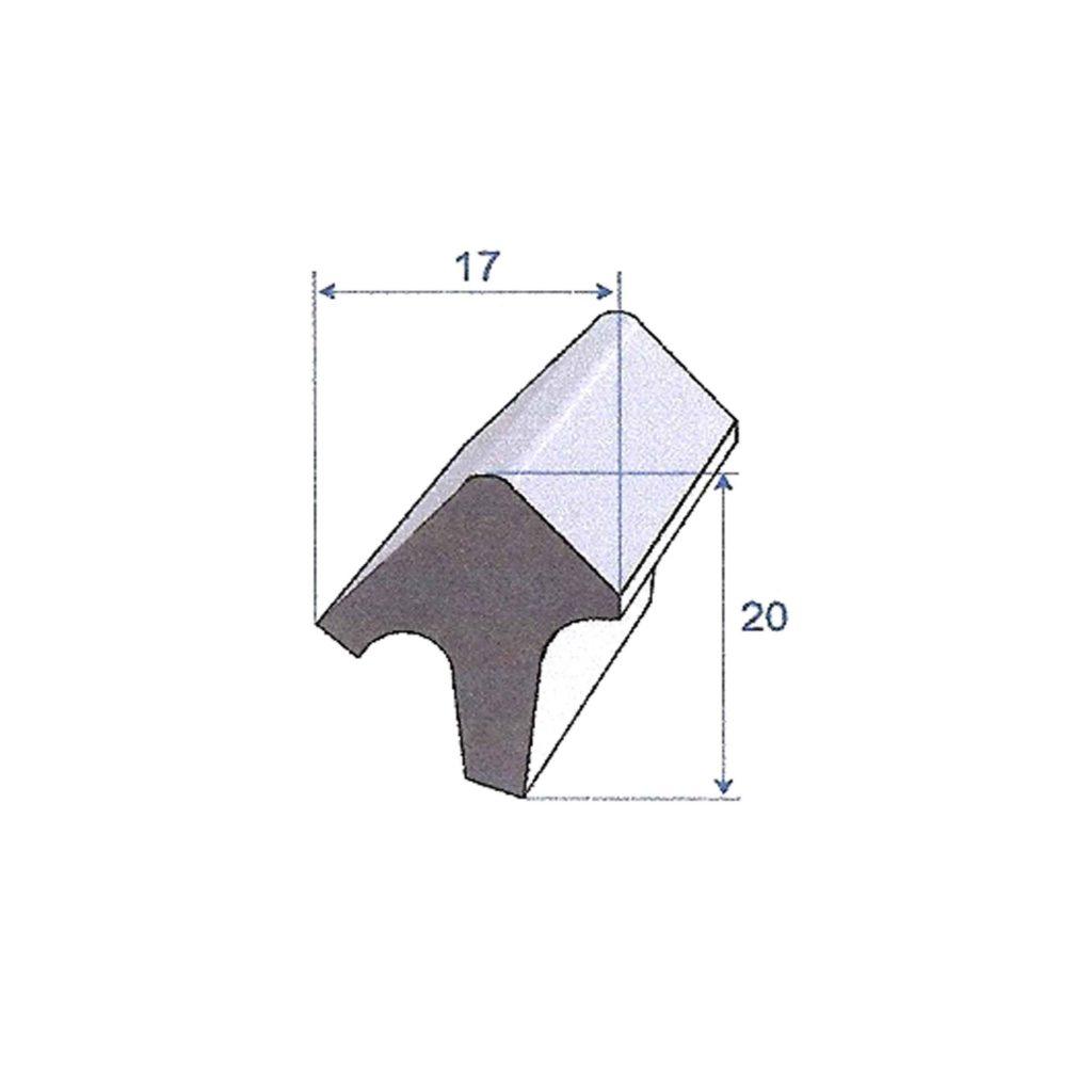 EPDM_CELLULAIRE_NOIR_ROULEAU_DE_25M_REF_7506076_BSB_CAOUTCHOUCS_PLASTIQUES