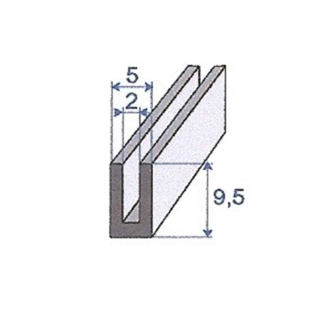 EPDM_NOIR_65_SHORE_A_5_ROULEAU_DE_50M_REF_7105372_BSB_CAOUTCHOUCS_PLASTIQUES