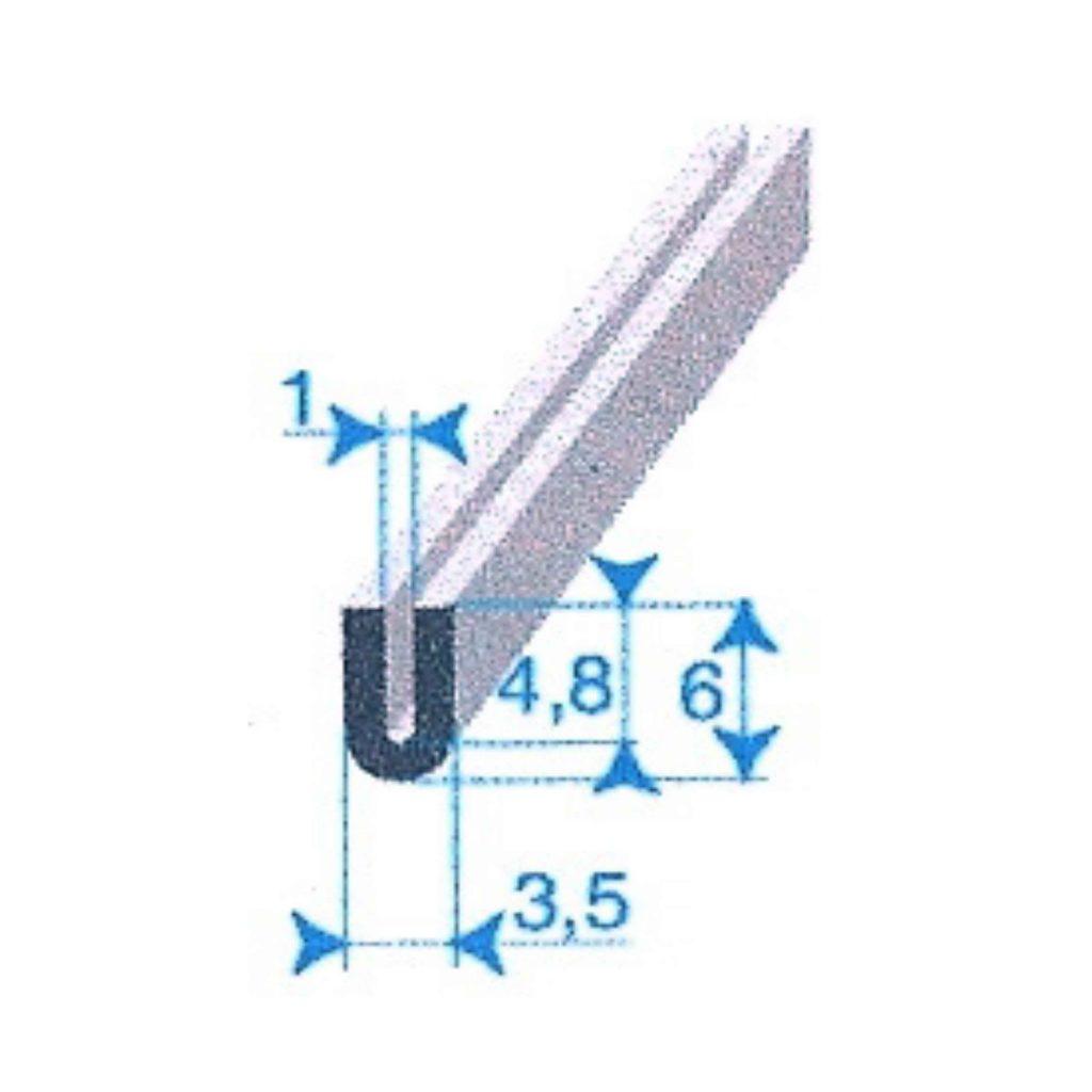 EPDM_NOIR_70_SHORE_A_5_ROULEAU_DE_100M_REF_1867000_BSB_CAOUTCHOUCS_PLASTIQUES