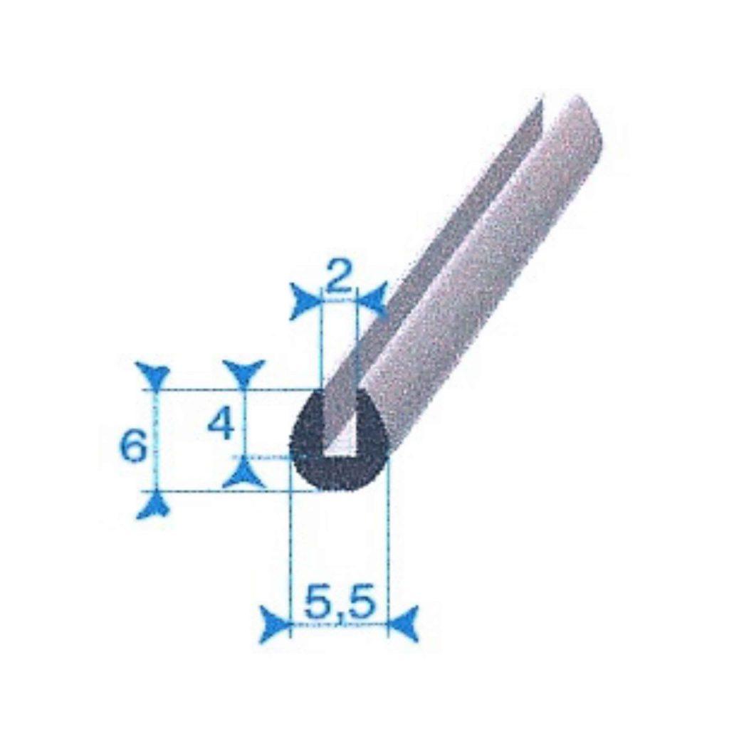 EPDM_NOIR_70_SHORE_A_5_ROULEAU_DE_200M_REF_1869000_BSB_CAOUTCHOUCS_PLASTIQUES