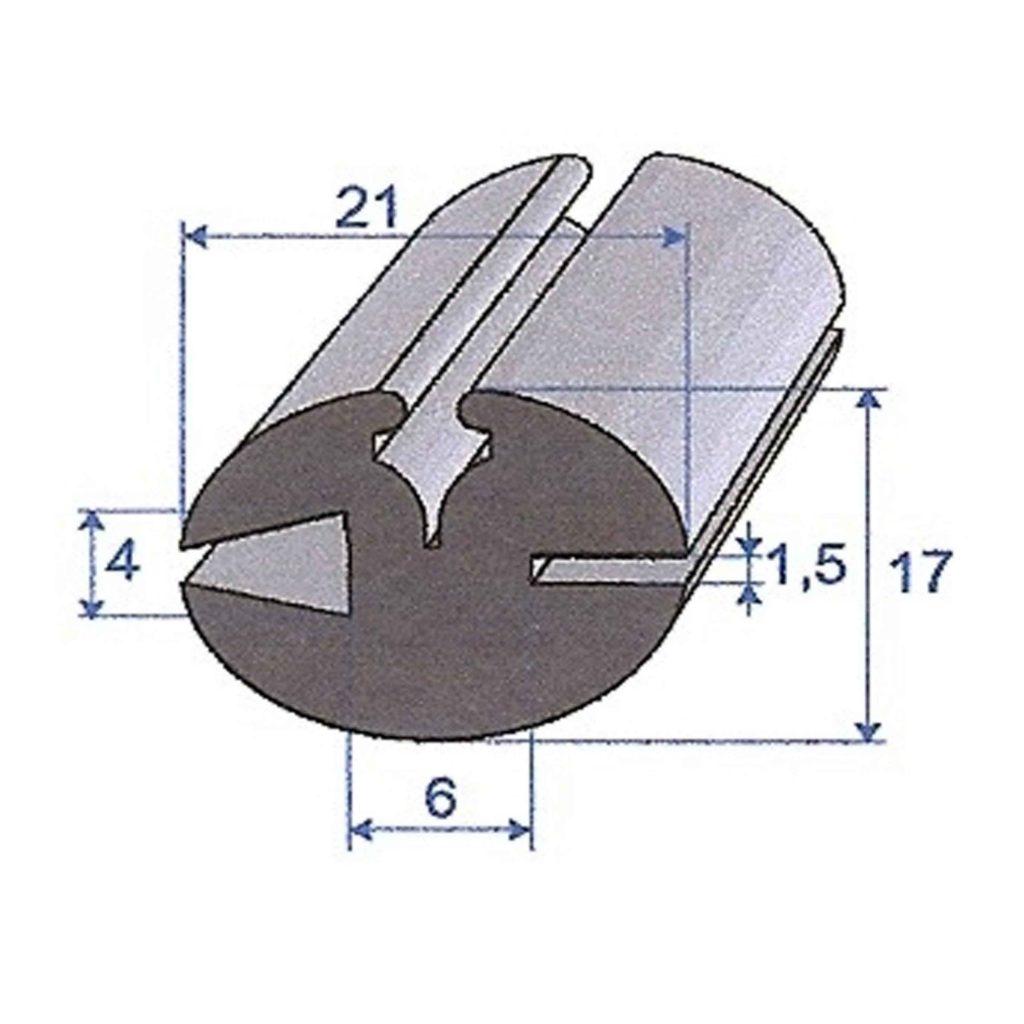 EPDM_NOIR_70_SHORE_A_5_ROULEAU_DE_20M_REF_6944596_BSB_CAOUTCHOUCS_PLASTIQUES