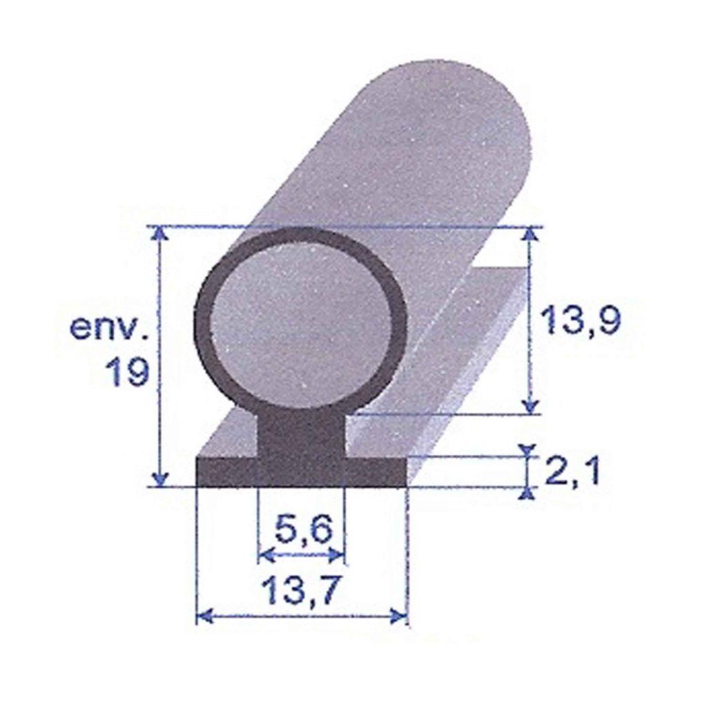 EPDM_NOIR_70_SHORE_A_5_ROULEAU_DE_35M_REF_6935665_BSB_CAOUTCHOUCS_PLASTIQUES