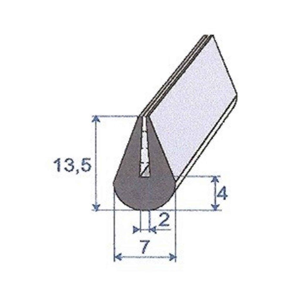 EPDM_NOIR_70_SHORE_A_5_ROULEAU_DE_50M_REF_7040204_BSB_CAOUTCHOUCS_PLASTIQUES