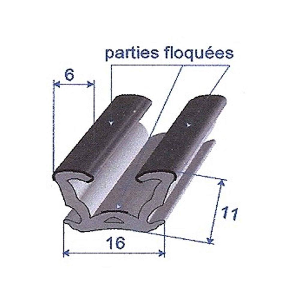 EPDM_NOIR_FLOCAGE_80_SHORE_A_5_ROULEAU_DE_50M_REF_6989699_BSB_CAOUTCHOUCS_PLASTIQUES