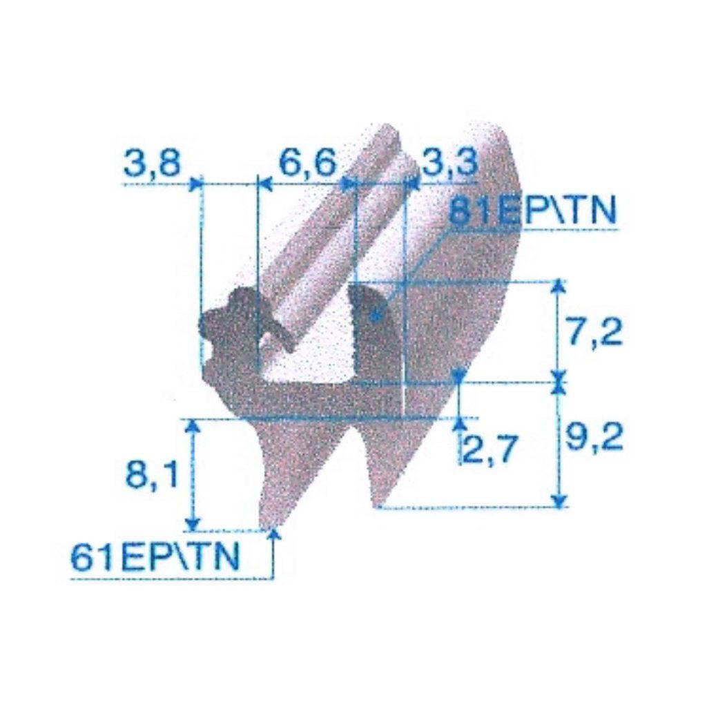 EPDM_NOIR_LONGUEUR_DE_3_15M_REF_1364030_BSB_CAOUTCHOUCS_PLASTIQUES