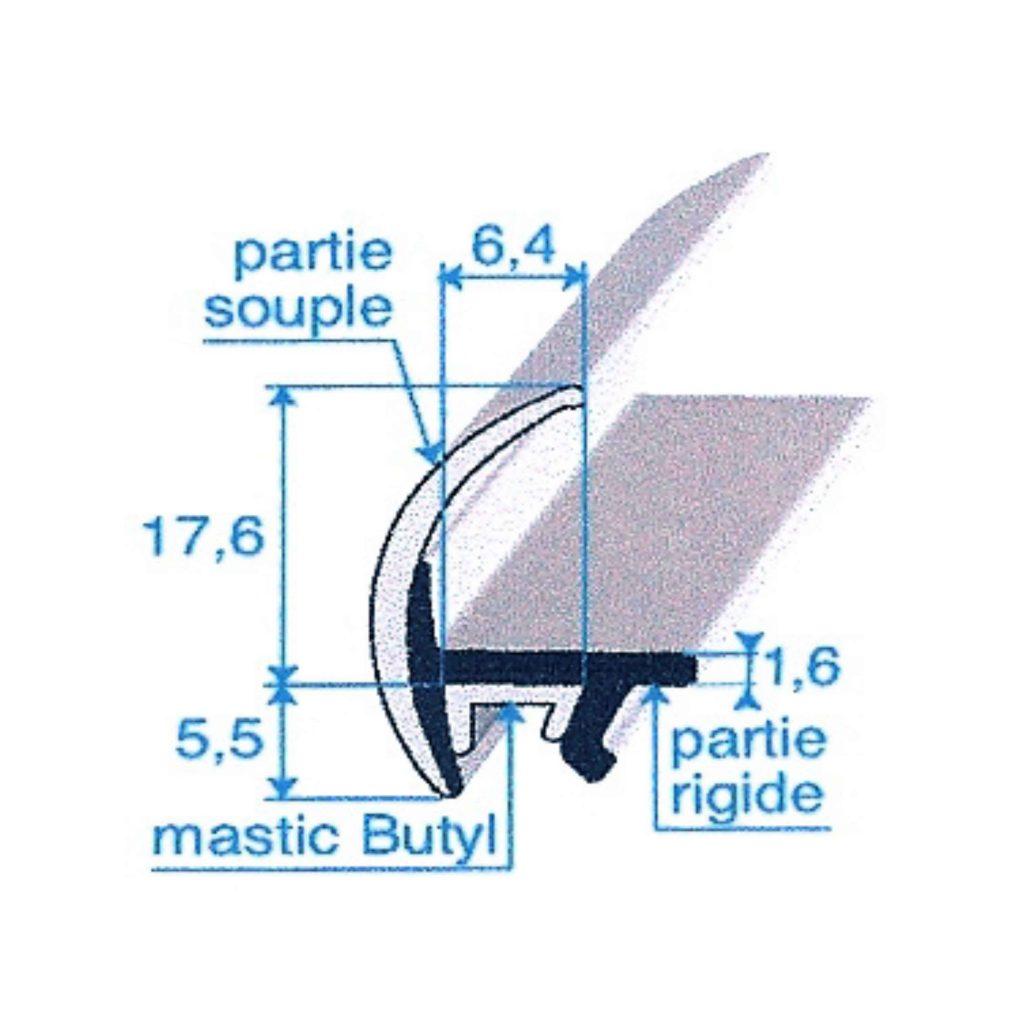 EPDM_NOIR_ROULEAU_DE_25M_REF_1501600_BSB_CAOUTCHOUCS_PLASTIQUES
