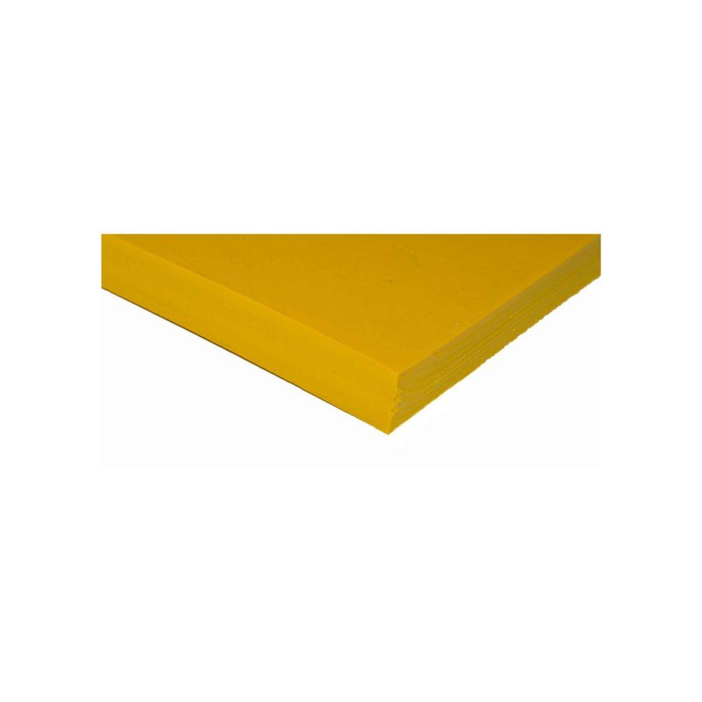 FERPEX_40_JAUNE_REF_6173_BSB_CAOUTCHOUCS_PLASTIQUES