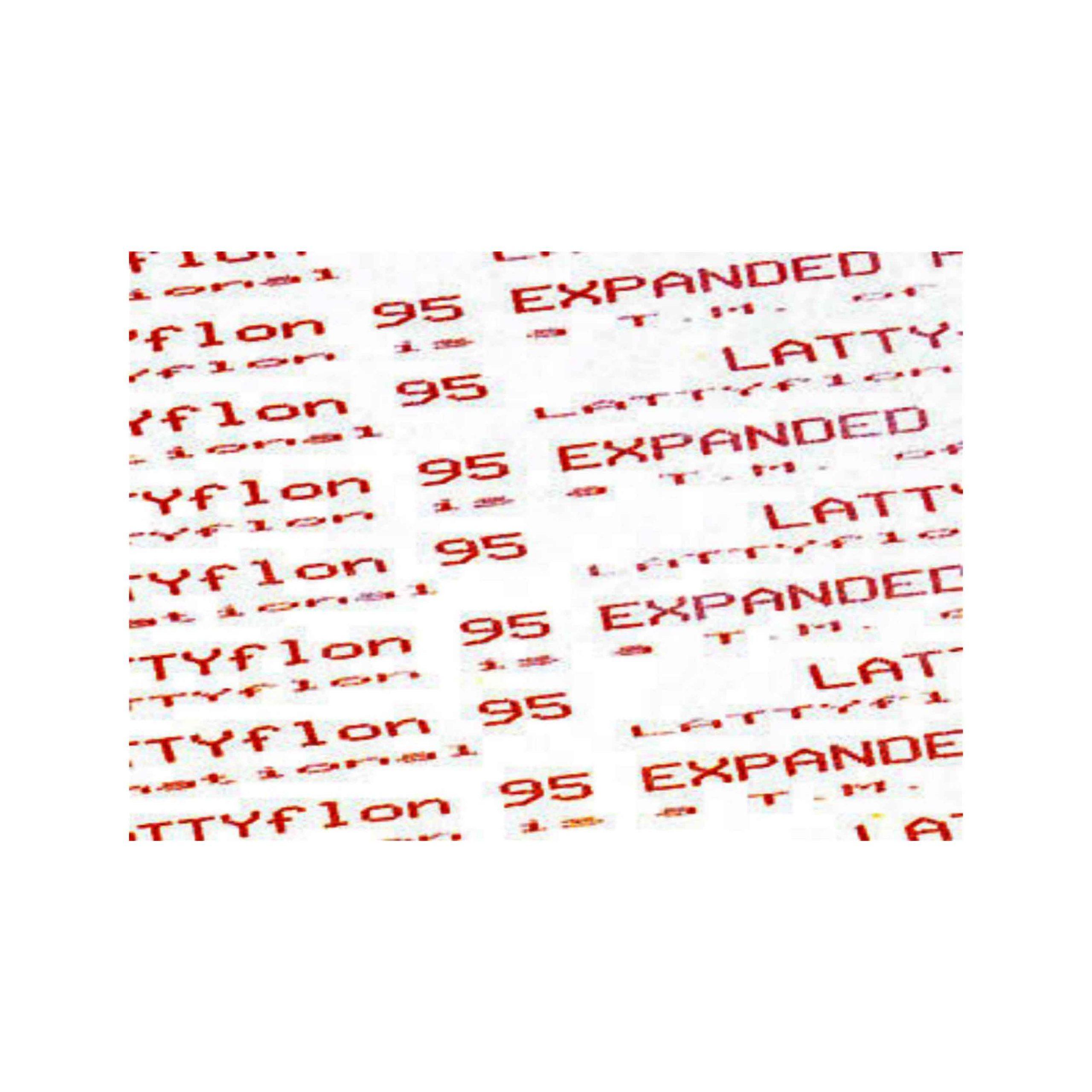 LATTY_FLON_95_REF_6754_GARNITURES_ETANCHEITE_BSB_CAOUTCHOUCS_PLASTIQUES