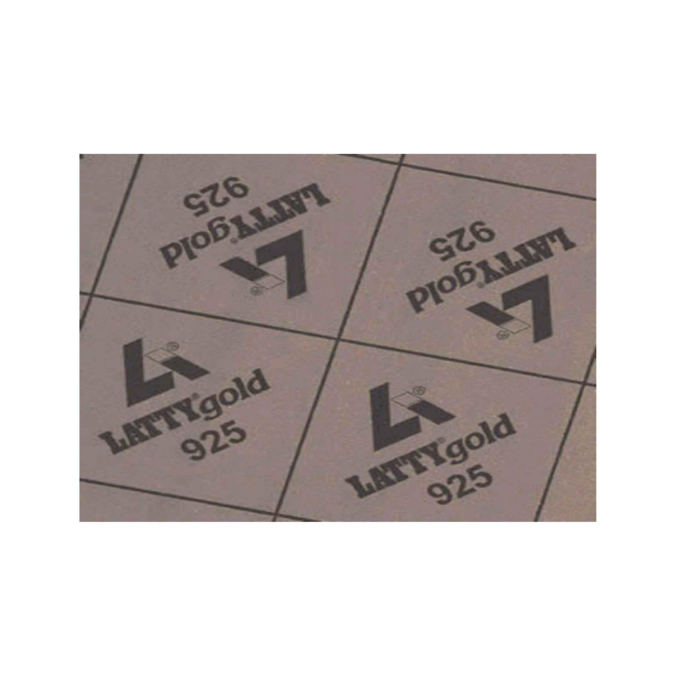 LATTY_GOLD_925_REF_6748_GARNITURES_ETANCHEITE_BSB_CAOUTCHOUCS_PLASTIQUES