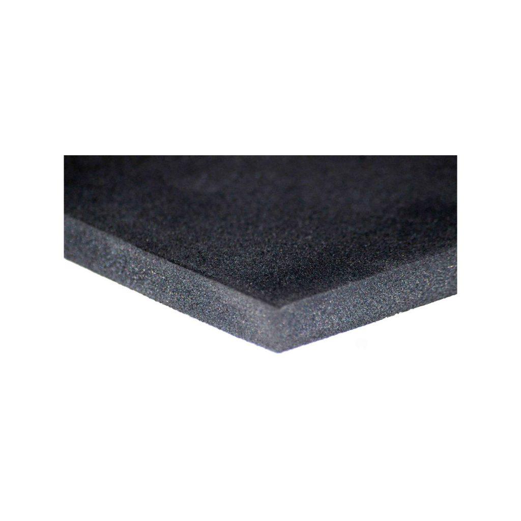 PLAQUE_NBR_PVC_CELLULAIRE__M1_NUE_REF_5982_BSB_CAOUTCHOUCS_PLASTIQUES