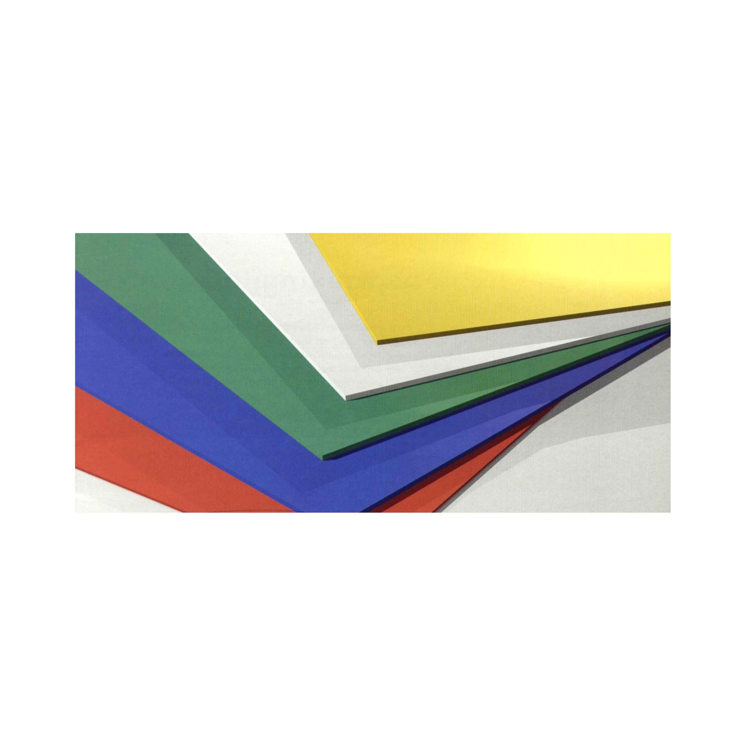 PLAQUE_PVC_BLANC_DECO_REF_6514_SEMI_RIGIDE_BSB_CAOUTCHOUCS_PLASTIQUES