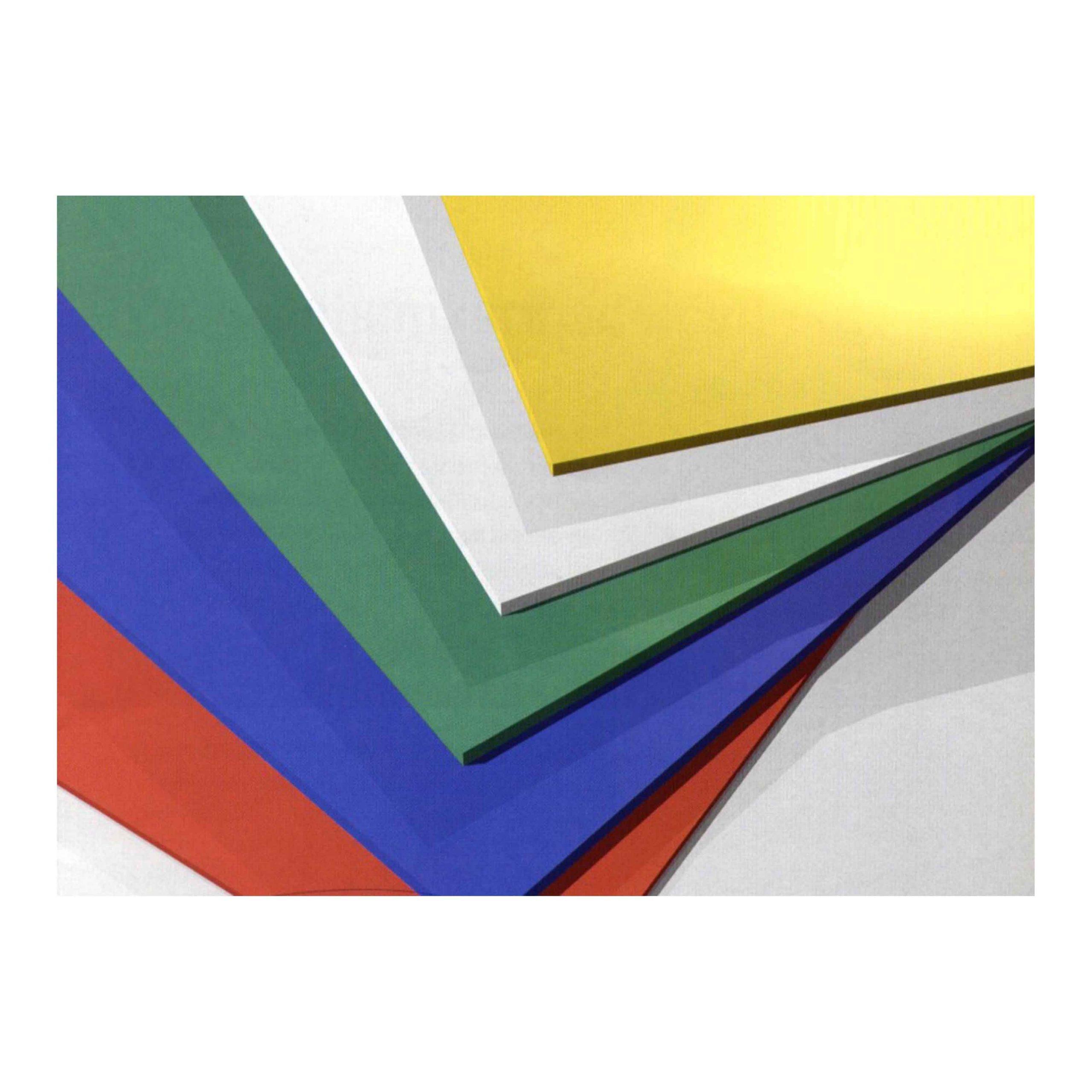PLAQUE_PVC_EXPANSE_COULEUR_MAT_REF_6513_SEMI_RIGIDE_BSB_CAOUTCHOUCS_PLASTIQUES