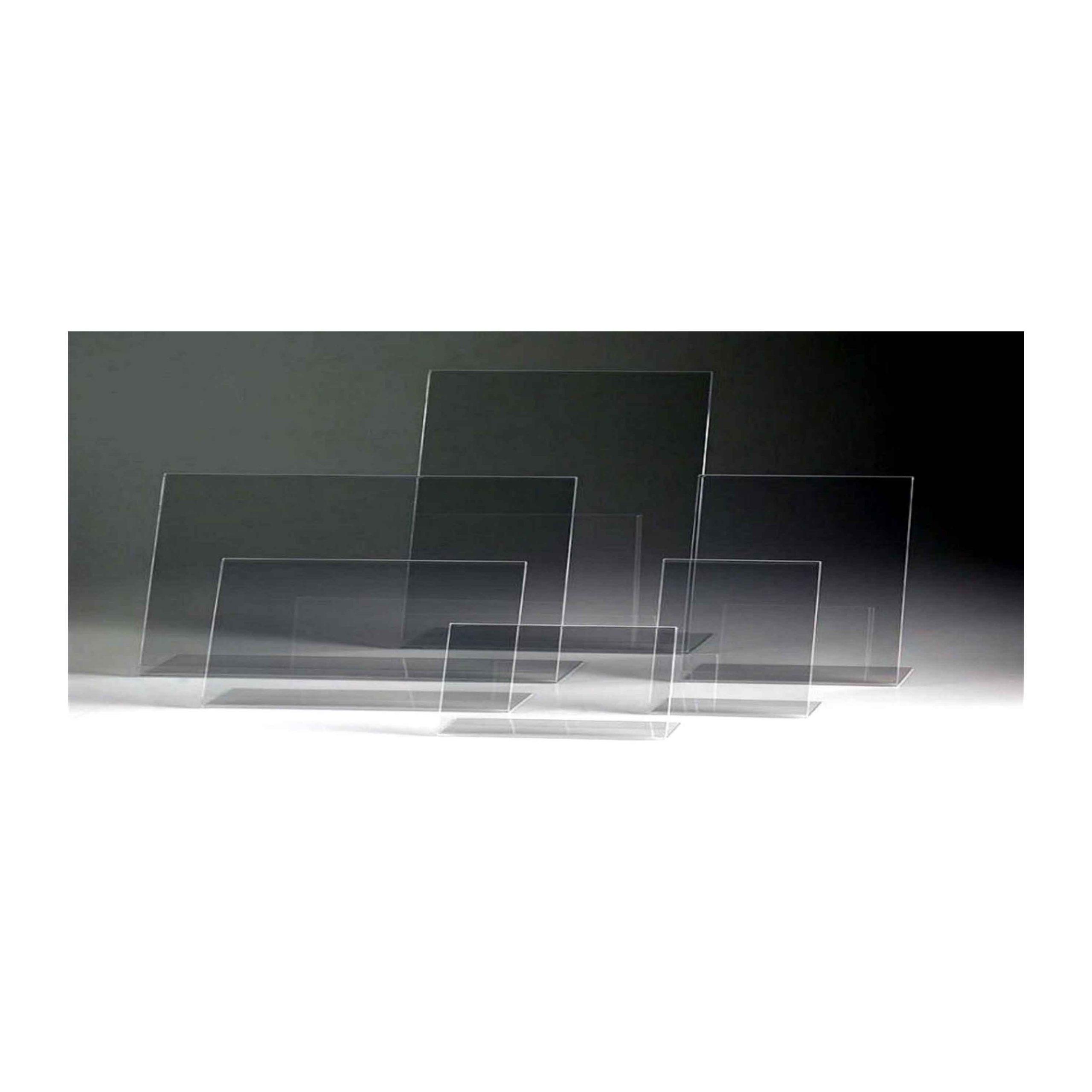 PMMA_XT_INCOLORE_ANTI_REFLETS_REF_6490_SEMI_RIGIDE_BSB_CAOUTCHOUCS_PLASTIQUES