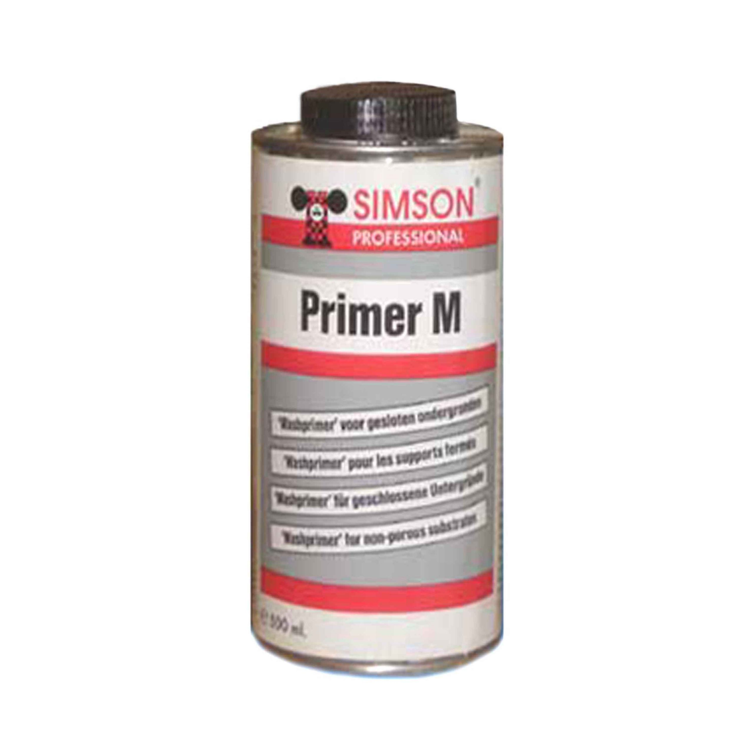 PRIMER_M_REF_8556_COLLE_BSB_CAOUTCHOUCS_PLASTIQUES