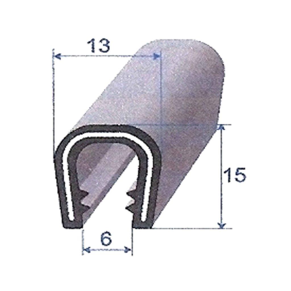 PVC_NOIR_ARMATURE_METAL_ROULEAU_DE_50M_REF_6905706_BSB_CAOUTCHOUCS_PLASTIQUES