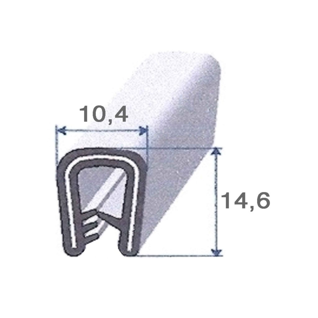 PVC_NOIR_ARMATURE_PLASTIQUE_ROULEAU_DE_50M_REF_1671000_BSB_CAOUTCHOUCS_PLASTIQUES