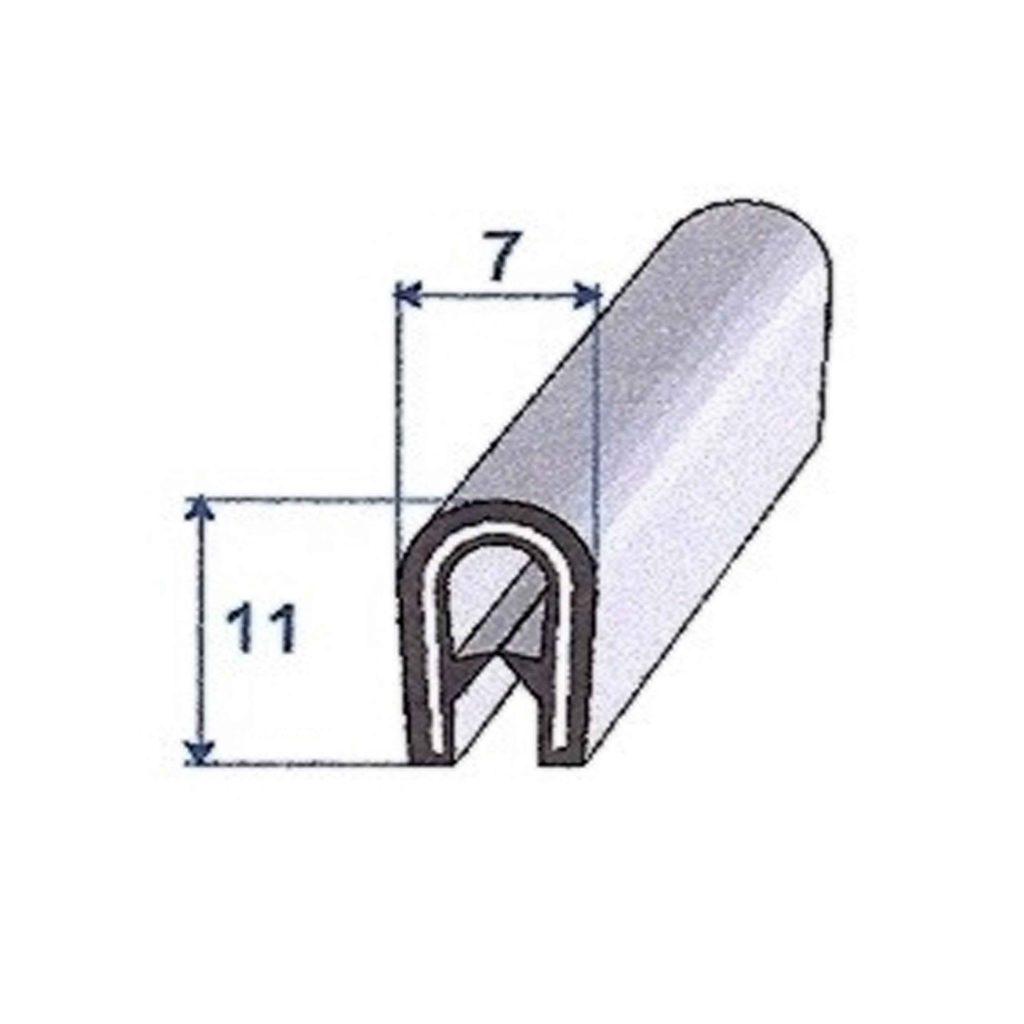 PVC_NOIR_ARMATURE_PLASTIQUE_ROULEAU_DE_50M_REF_6953719_BSB_CAOUTCHOUCS_PLASTIQUES