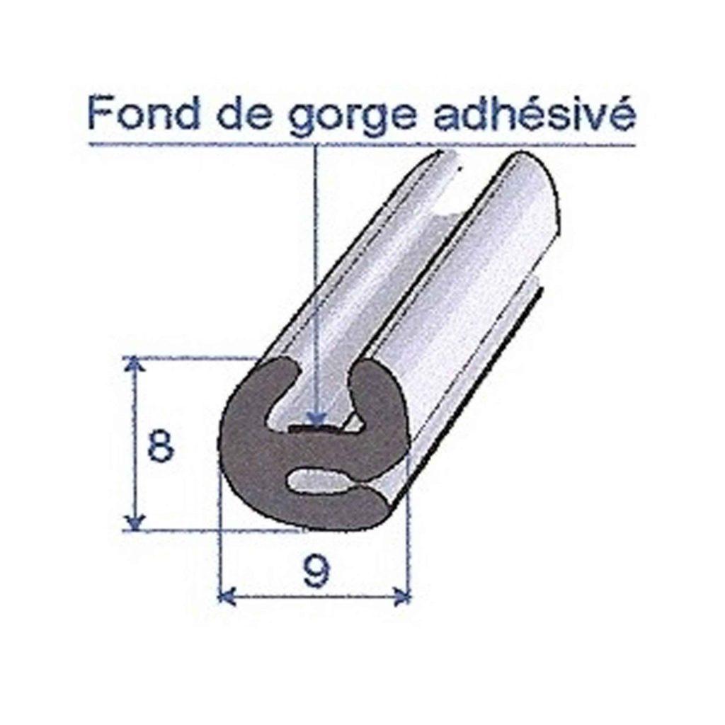 PVC_NOIR_ROULEAU_DE_50M_REF_6871455_BSB_CAOUTCHOUCS_PLASTIQUES