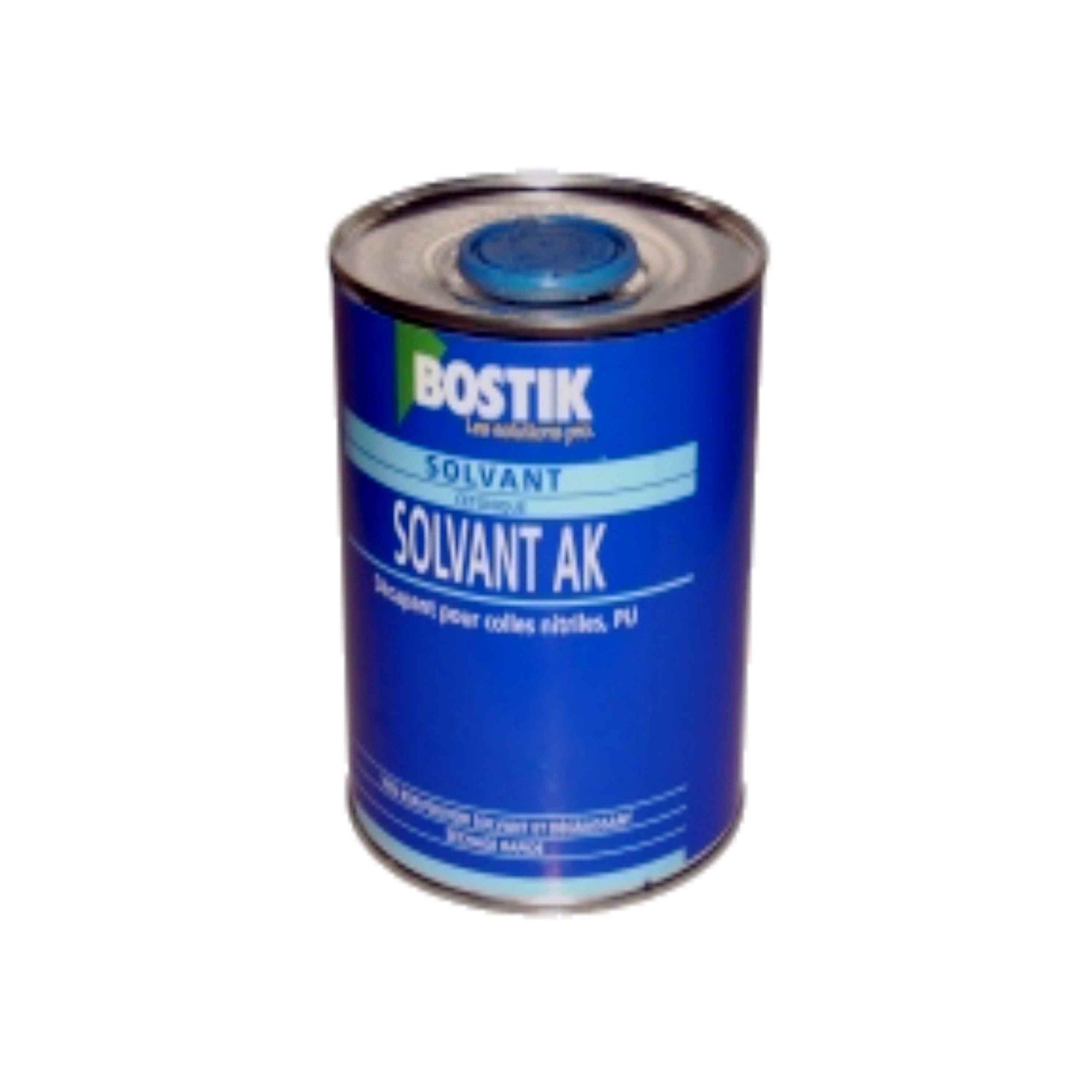 SOLVANT_AK_REF_8529_COLLE_BSB_CAOUTCHOUCS_PLASTIQUES