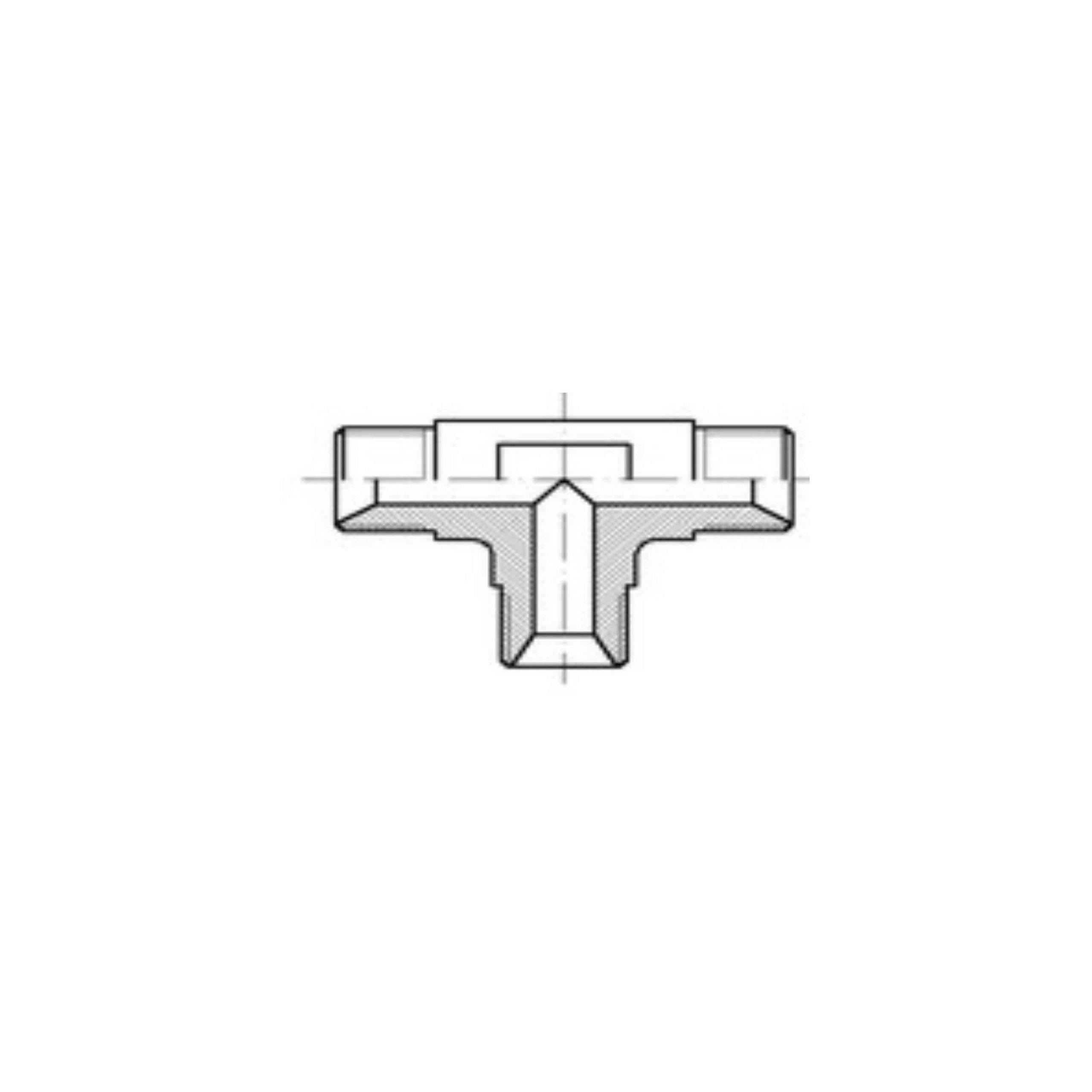 TE_EGAL_MALE_BSP_BSB_CAOUTCHOUCS_PLASTIQUES