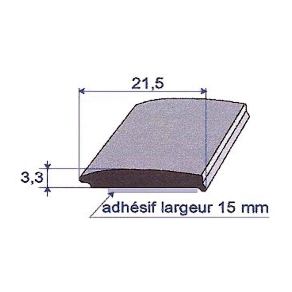 TPE_NOIR_ADHESIVE_40_SHORE_D_5_LONGUEUR_DE_1_60M_REF_7399254_BSB_CAOUTCHOUCS_PLASTIQUES