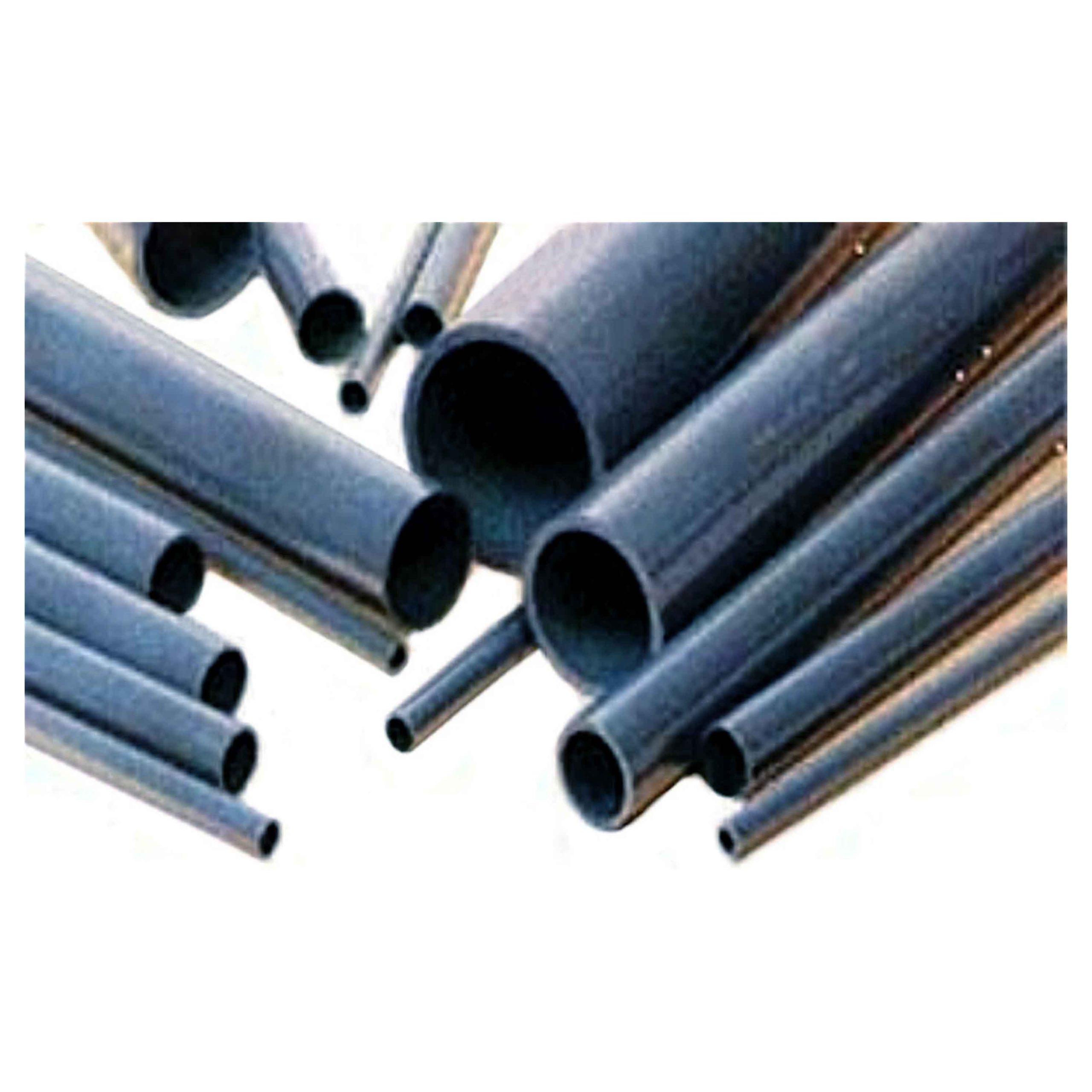 TUBE_PVC_PRESSION_GRIS_FONCE_A_COLLER_REF_5802_SEMI_RIGIDE_BSB_CAOUTCHOUCS_PLASTIQUES