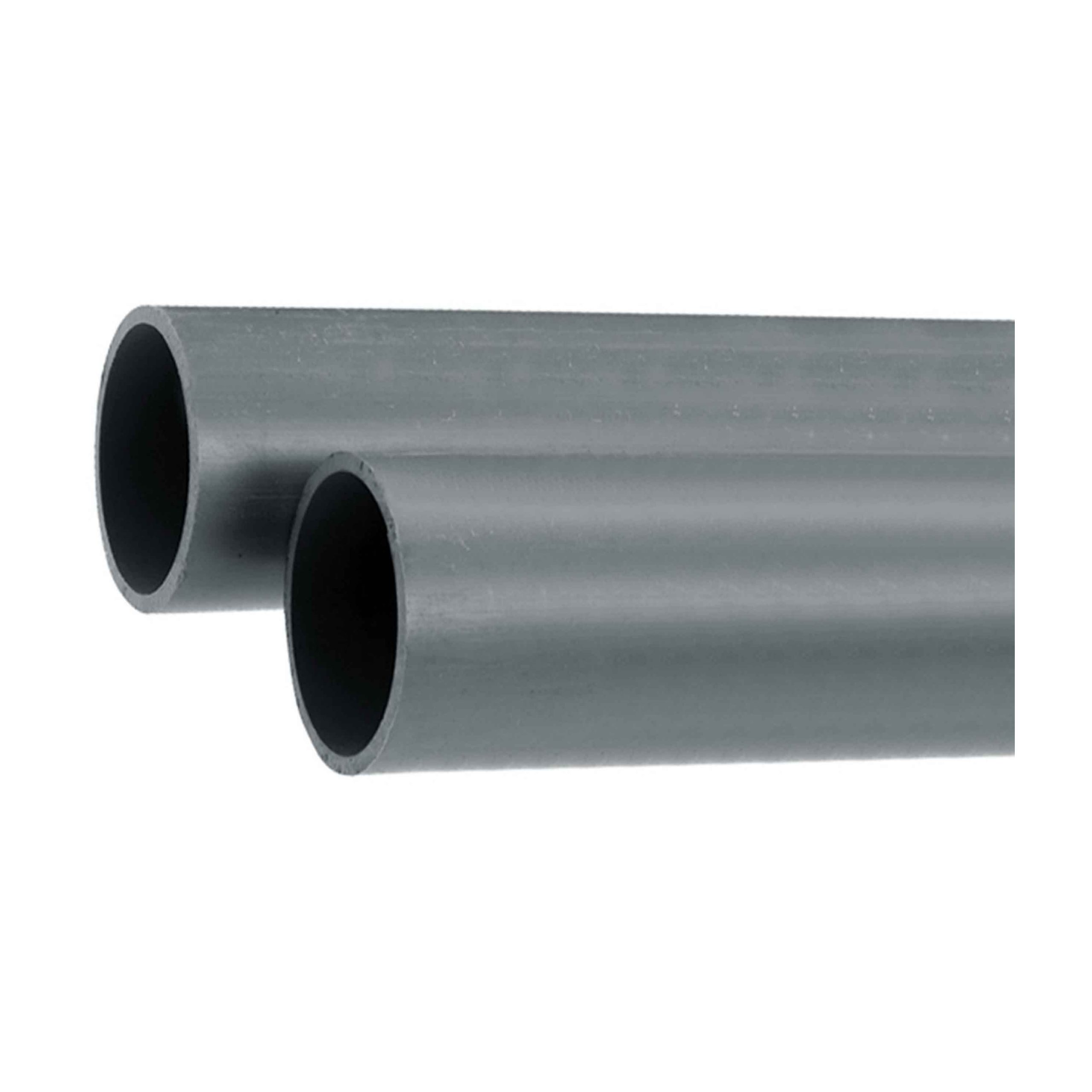 TUBE_PVC_VENTILATION_REF_5803_SEMI_RIGIDE_BSB_CAOUTCHOUCS_PLASTIQUES
