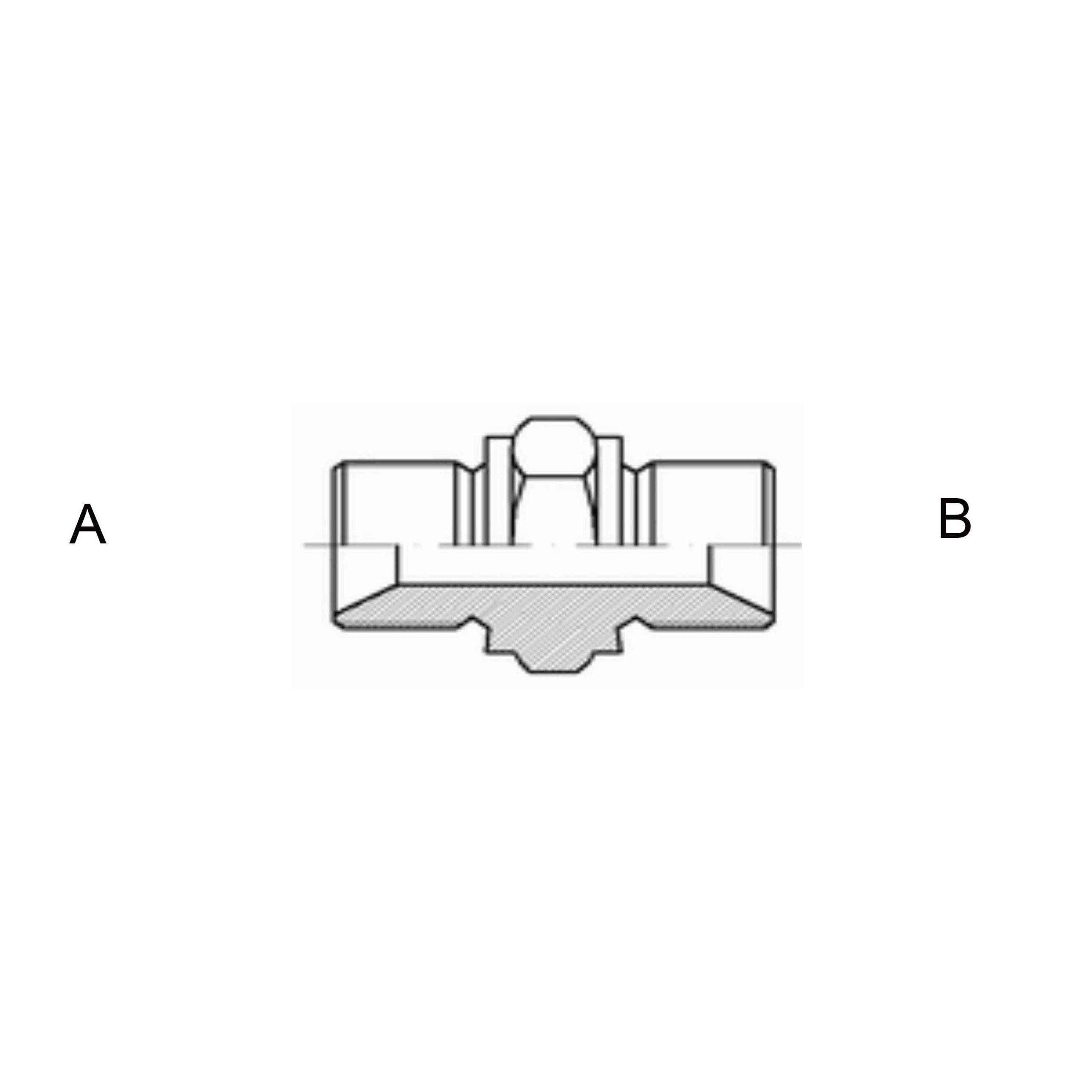 UNION_MALE_BSP_X_MALE_METRIQUE_BSB_CAOUTCHOUCS_PLASTIQUES
