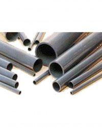 TUBE_PVC_PRESSION_GRIS_FONCE_REF_5802_BSB_CAOUTCHOUCS_PLASTIQUES